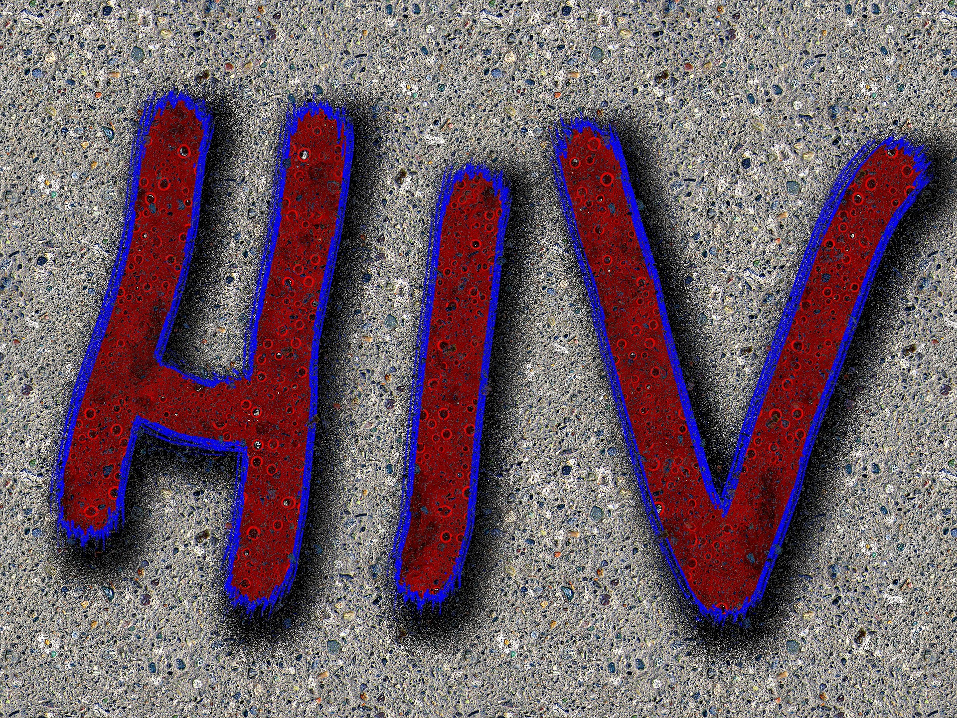 Learning about HIV